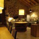 Holiday cottage at Segovia: El Molino de Peñarrubias