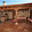Holiday cottage near of Yanguas de Eresma: Fuente de Pavía