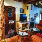 Casa rural cerca de San Miguel de Bernuy: Fuente de Pavía