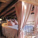 Hostal Rural cerca de Garganta de los Montes: Hostal de Buen Amor