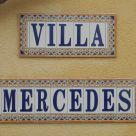 Casa rural cerca de Valsaín: Villa Mercedes