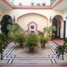 Hotel rural en Sevilla: Hotel Vega de Cazalla