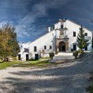 Casa rural en Sevilla: Los Pozos de la Nieve