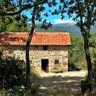 Casa rural en Soria: Laguna Negra y Sierra Cebollera