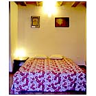 Holiday Housing at Soria: El Recreo