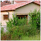 Holiday cottage at Soria: El Colmenar