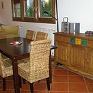 Casa rural cerca de Pedrajas: El Colmenar