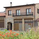 Holiday cottage at Soria: El Carrascal