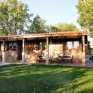 Holiday cottage at Soria: Arrén de la Fuentona
