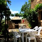 Holiday cottage at Soria: Miramontes