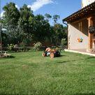 Casa rural en Castilla y León: La Cantarilla 258