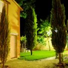 Holiday cottage at Soria: Valle del Duero