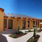 Rural Tourism Centre at Soria: La Dehesa de Santa Úrsula