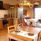 Casa rural en Tarragona: Loft Rural Les Orenetes