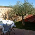 Holiday cottage at Tarragona: Loft Rural Les Orenetes