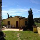 Holiday cottage at Tarragona: La Vaquería
