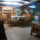 Alojamiento Turístico en Tarragona: Cal Iaio de Rasquera
