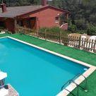 Tourist Accommodation at Tarragona: Mas Llauradó