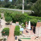 Vivienda uso Turístico de Alojamiento Rural cerca de Nulles: Abeles Home