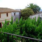 Apartamento rural cerca de El Catlar de Gaia: La Plaça Vella