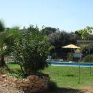 Casa rural con cuna en Tarragona