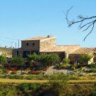 Casa rural admiten animales en Tarragona