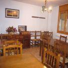 Casa rural en Teruel: Alojamiento Rural Sierra de Gúdar
