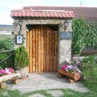 Casa rural en Teruel: Casa Jarque