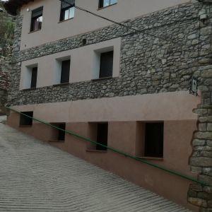 Foto Casa Rural La Valenciana