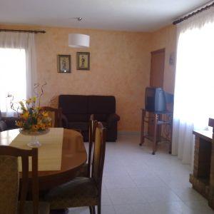Foto Apartamentos Casa Lola