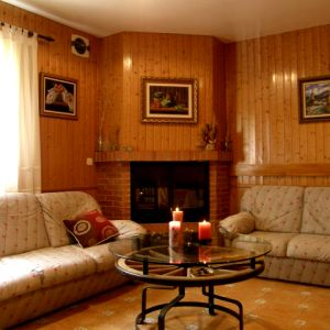 Foto Casa Sanahuja