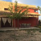 Holiday cottage at Teruel: La Era de Pepe