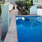 Holiday cottage at Toledo: Casa Rural La Perdiz Dorada