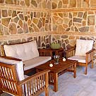 Casa rural cerca de Los Navalucillos: Casa Rural Las Navillas
