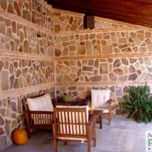 Foto Casa Rural Las Navillas