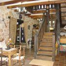 Casa rural en Toledo: C Rural del Puerto de San Vicente