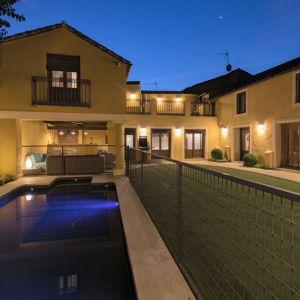 Foto Villa Cornelius