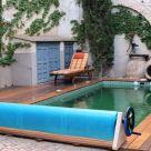 Hotel con Encanto cerca de Villarrubia de los Ojos: La Vida de Antes