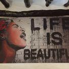 Alojamiento Turístico en Valencia: La Bodega