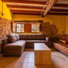Casa rural en las afueras en Valencia