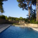 Holiday cottage at Valencia: Casa Rotja