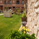 Holiday cottage on the outskirts in Valladolid