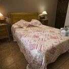 Holiday cottage at Valladolid: La Reguera