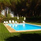 Holiday cottage at Valladolid: Ribera El Duero*****