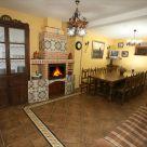 Casa rural para caza en Valladolid