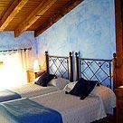 Holiday cottage at Valladolid: El Encuentro