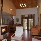 Casa rural en Quintanilla de Arriba: El Corralón
