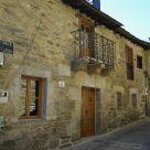 Casa rural en Zamora: Los Cabritos de Tomás