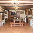 Tourist Apartment at Zamora: La Tía Tunanta