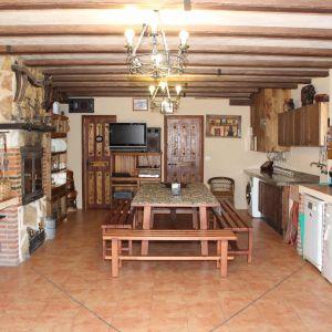 Foto La Tía Tunanta